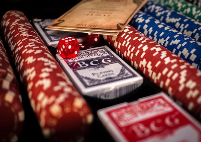 Get The Best Online Casino Free Spin Offers